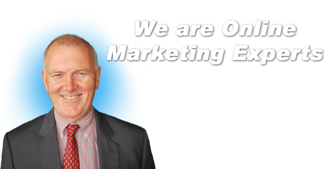 The Web Design People - Marketing Experts