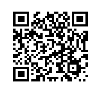 The Web Design People QR Code